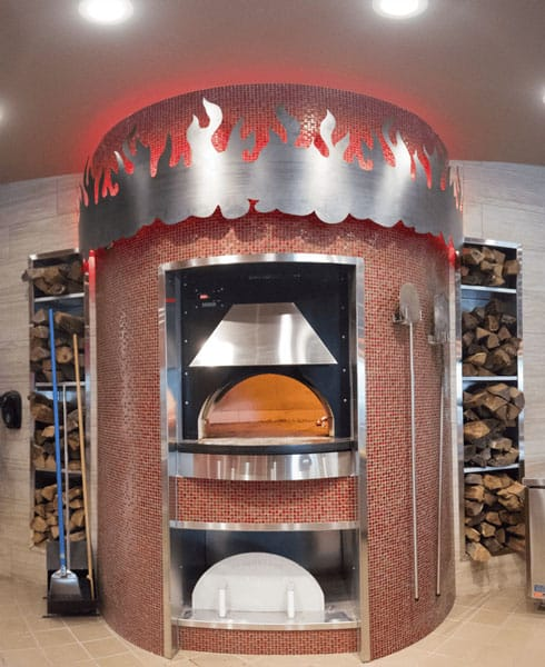Smokin-Oak-Wood-Fired-Pizza-Oven-600x490